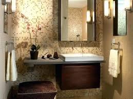 Elegant Mirrors Bathroom Unique Wall Mirror Bathroom Vanity
