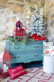outdoor christmas pillows best all about images on pinterest