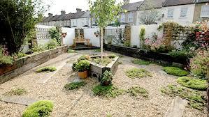 crafty design kitchen garden design 17 best ideas about vegetable