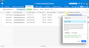 Flag Emoji Meaning How To Add A Crm To Any Project Workflow