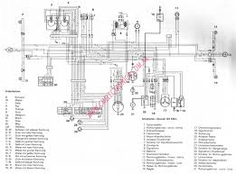 gs550 wiring diagram cb wiring diagram images sc wiring diagram