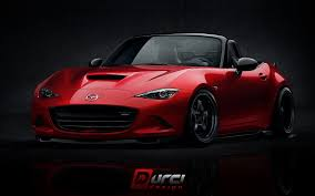 widebody miata photoshops 2016 mazda mx 5 miata archive mazdas247