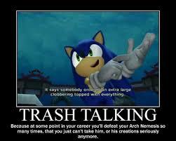 Sonic Boom Meme - koopa punk general gaming blog sonic boom memes