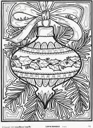 nativity coloring pages gif 805 735 pixels window art christmas