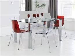 Chintaly Imports Sunny Dt Sunny 48 Quot Round Dining Table W 31 Best Mvw Loves Chairs Images On Pinterest Chairs Cafes And