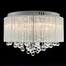 flush mount ceiling fixtures online buy wholesale contemporary flush mount ceiling lights from