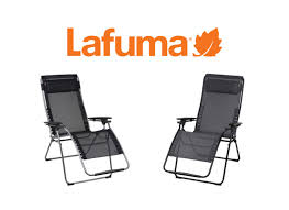 What Is The Best Zero Gravity Chair Lafuma Zero Gravity Chair Reviews U0026 Buying Guides