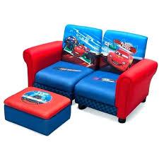 canapé cars fauteuil canape enfant fauteuil canape enfant fauteuil canapa baba