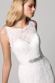make your own wedding dress self designed wedding dress