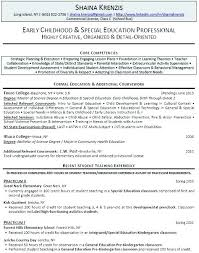 curriculum vitae for students template observation resume free windows resume templates
