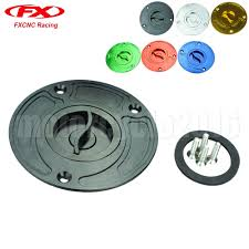 infiniti qx56 gas cap online buy wholesale fx accessories from china fx accessories