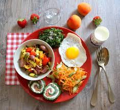 comment cuisiner un chou blanc bienvenue chez spicy repas minceur chou kale roulé épinard