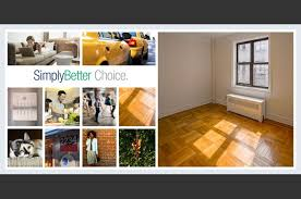 Cheap 1 Bedroom Apartments For Rent In The Bronx 3920 Bronx Blvd Wakefield Apartments 3920 Bronx Blvd Bronx Ny