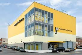house storage self storage units in ozone park ny on rd ave from safeguard