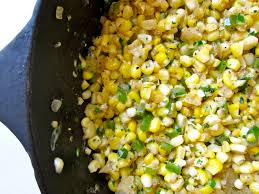 cajun corn maque choux farmers to you
