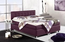 Komplett Schlafzimmer Mit Boxspringbett Boxspringbetten Günstig Kaufen Boxspringbetten Net