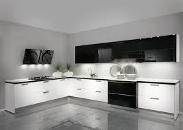 Kitchen Pantry Cabinet For Sale by High Gloss Lacquer Spray Modular Kitchen Pantry Cabinet For Sale