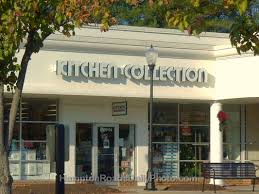 kitchen collection outlet 28 images kitchen collection outlet