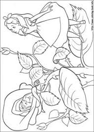 mad tea party alice wonderland disney coloring pages color