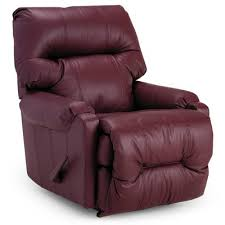 denton leather power reclining sofa best home furnishings recliners denton 9ap14lv power from laskey s