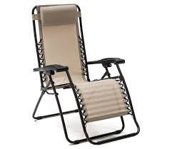 Zero Gravity Lounge Chair With Sunshade Caravan Canopy Zero Gravity Lounge Chair Folding And Reclining
