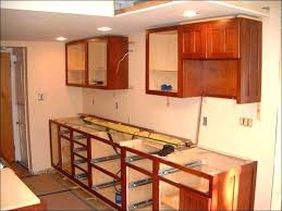 Modular Kitchen Wall Cabinets 42 Inch Wide Kitchen Wall Cabinets U2013 Snaphaven Com