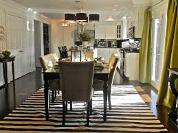 Galley Kitchen Rugs Very Small Galley Kitchen Ideas Deductour Com