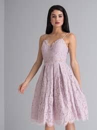 1950s cocktail dresses party dresses