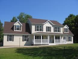 Home Plans With Front Porches 100 Double Front Porch House Plans 221 Best Floor Plans