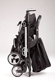 peg perego black friday amazon com peg perego switch four stroller standard baby