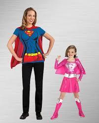 Supergirl Halloween Costume Supergirl U0026 Superwoman Halloween Costumes Buycostumes