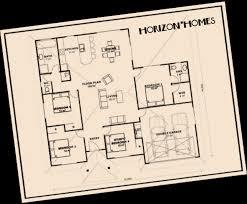 horizon homes builders new homes house plans house u0026 land