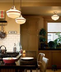 Schoolhouse Style Pendant Lighting 75 Best Schoolhouse Lighting Images On Pinterest City