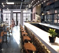 vwartclub urban kitchen u0026 bar