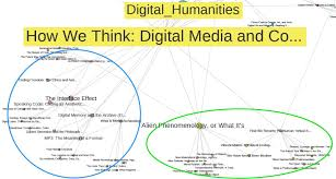 dhq digital humanities quarterly the data sprint approach