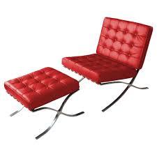 sedia barcellona poltrona barcelona oggetti di design raily it