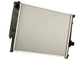 bmw 325i parts catalog bmw 325i radiator auto parts catalog
