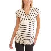maternity tops maternity tops t shirts walmart