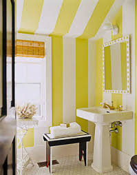 cute bathroom ideas cute bathroom ideas twepics home decor gallery