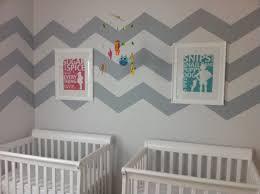 nursery decorating ideas for boy girl twins affordable ambience nursery decorating ideas for boy girl twins affordable ambience decor