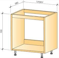 comment fabriquer un caisson de cuisine comment fabriquer un caisson de cuisine comment fabriquer un bar