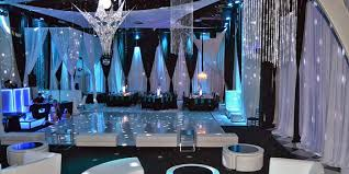 wedding venues northern nj space weddings get prices for wedding venues in englewood nj