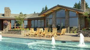 House Plans With A Pool Make The Most Of Daylight Savings Time