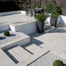 Granite Patio Stones 26 Best Granite Paving Images On Pinterest Granite Paving
