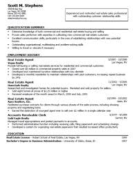 Usajobs Online Resume Builder by Resume Builder Tips Cover Letter Resume Builder Usa Jobs Resume