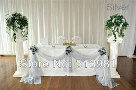 wedding supplies wholesale cheap wedding supplies and decorations joshuagray co