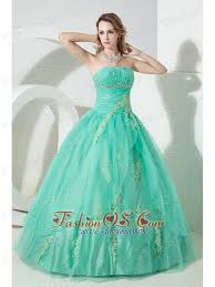 dresses for sweet 15 sweet 16 dress beading and embroidery gown strapless floor