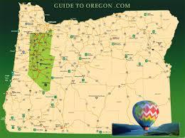 Valley Oregon Willamette Valley Oregon