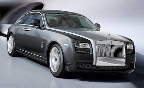 roll royce ghost wallpaper rolls royce phantom pictures images page 7