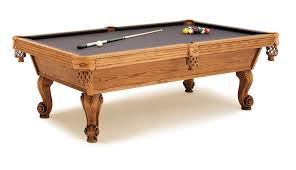 6 Ft Table Dimensions by Six Foot Pool Tables By Olhausen Billiards